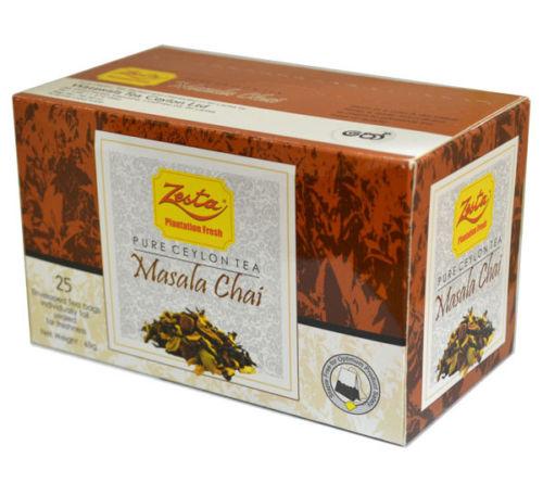 Masala Chai Leaf Tea ���ිශ්මිත ���ිශ්වය Wishmitha Wishwaya