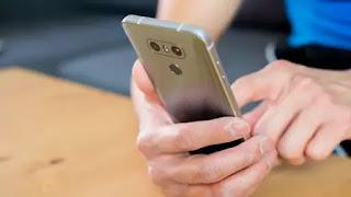5 Tempat Terlarang Simpan Smartphone, Salah-Salah Bisa Berbahaya
