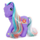 My Little Pony Peach Surprise Promo Ponies G3 Pony