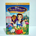 Belle's Magical World - El Mundo Mágico de Bella - DVD Edición Especial