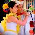 XV Festival Nacional Colombia Canta y Encanta