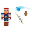 Minecraft Valorie Dungeons Series 1 Figure