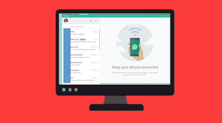 Cara Download Dan Install WhatsApp Di PC Laptop