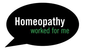 Remedii homeopate