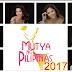 Mutya Ng Pilipinas 2017 Official Candidates