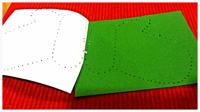 Grumpy Dumpling Christmas Activity Ideas For Kindergarten And Preschool