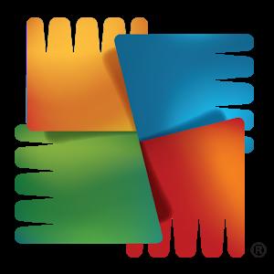 AntiVirus PRO Android Security v5.3.0.1 Paid Unlocked