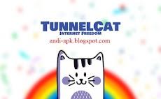 Download TunnelCat Vpn Pro Apk