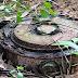 Sad! Landmine Kills Four Soldiers In Borno