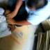 Pelajar Tingkatan Tiga Di Cabul Bergilir-Gilir Rakan Whatsapp