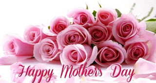 mothers-day-sms-for-whatsapp