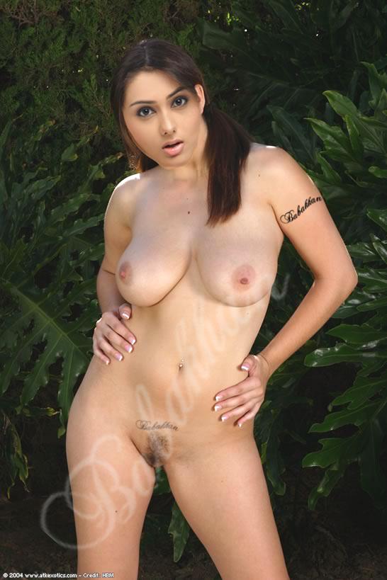 namitha tamil actress sex