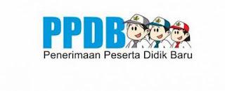Persyaratan Seleksi PPDB SMA dan SMK