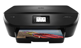Descargar Driver HP ENVY 5540 Driver Free Printer para Windows 10, Windows 8.1, Windows 8, Windows 7 y Mac