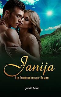 http://aryagreen.blogspot.de/2016/12/janija-ein-sonnenkrieger-roman-von.html