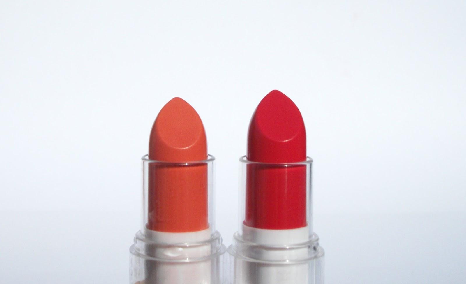 avon flirt lipstick