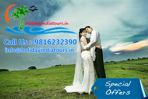 Delhi | Shimla | Manali | Tour | Package