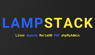 Install Apache, MariaDB, PHP, phpMyAdmin (LAMP Stack) di Arch Linux