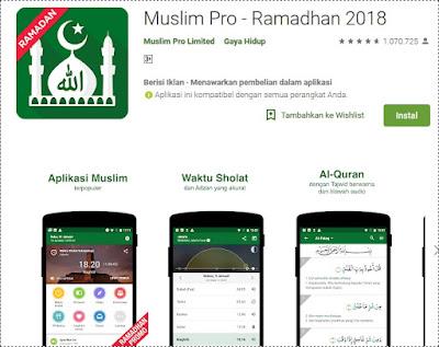aplikasi-ramadhan-muslim-pro