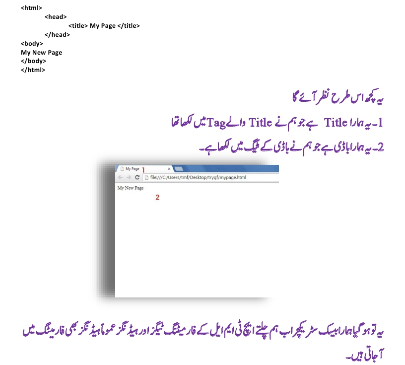 html tutorial in urdu urdu tutorials html tutorial in urdu video learn html in urdu html lectures in urdu html in urdu html urdu tutorials html tutorials in urdu html tutorial for beginners in urdu html learning in urdu html course in urdu what is html in urdu tutorials in urdu urdututorials html tutorial in urdu pdf www.urdututorials.com html in urdu pdf learn html in urdu pdf taleem tutor html tutorial in urdu pdf free download html complete course in urdu pdf css tutorial in urdu pdf download