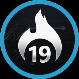 Ashampoo - Burning Studio 19 Full version