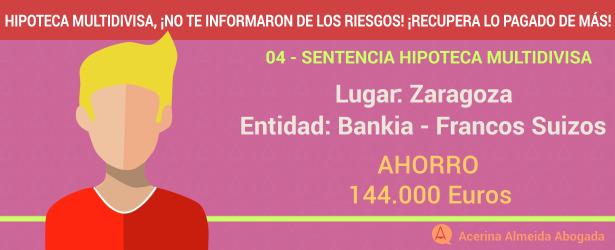 Infografía ahorro de 144.000 euros hipoteca multidivisa