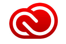 Descargar Gratis Adobe Creative Cloud