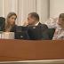 Livânia recebe 2ª voz de prisão em 48h e tem visitas restringidas