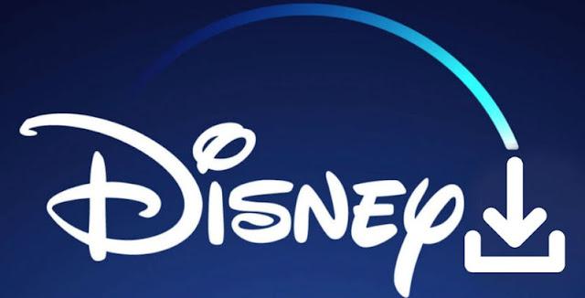 Semua Tentang Layanan Streaming Disney+ (Tanggal Rilis, Harga, Konten)