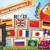 تحميل تطبيق Phrasebook Pro – Learn Languages لتعلم اللغات مجانا النسخة المدفوعة للاندرويد باخر تحديث