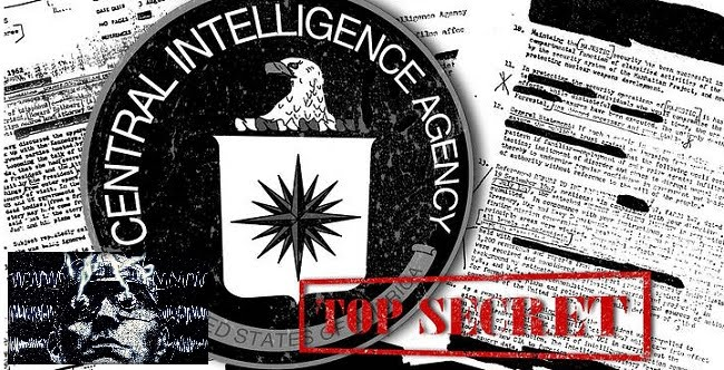 MK-ULTRA: Η CIA θα δημοσιεύσει περισσότερα από 4.000 έγγραφα σχετικά με το σχέδιο ελέγχου του νου