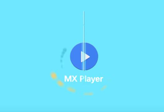 تحميل برنامج mx player برنامج ترجمة الافلام للاندرويد و الايفون  بدون نت مع الشرح بالخطوات