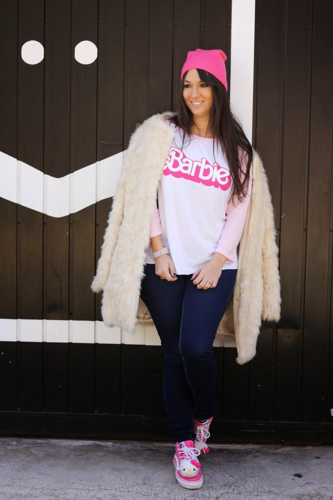 http://silviparalasamigas.blogspot.com.es/2015/02/camiseta-barbie.html