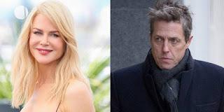 The Undoing: veja a história e o elenco da nova minissérie da HBO