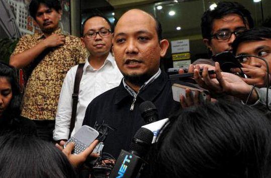 Novel Baswedan Dapat SP 2 dari Pimpinan KPK, Apakah Alasannya?