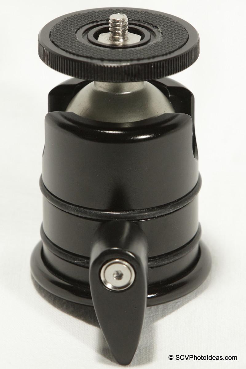 Triopo RS-3 lock lever 6:00