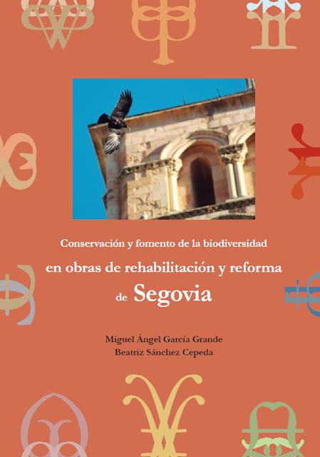 https://www.seo.org/2018/11/16/segovia-y-seo/birdlife-presentan-una-publicacion-para-la-conservacion-de-edificios/