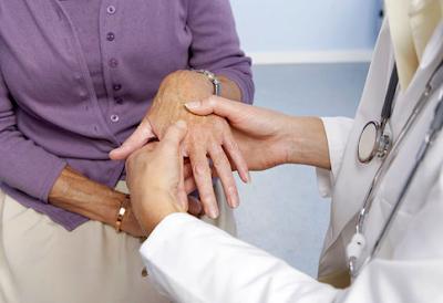 Cara Pengobatan Tradisional Rematik Tulang  Dan Mengatasi Penyakit Rematik Menahun