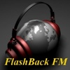 Web rádio Flashback