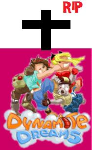 Alice Dreams Tournament / Dynamite Dreams, les différentes news - Page 3 Sans%2Btitre