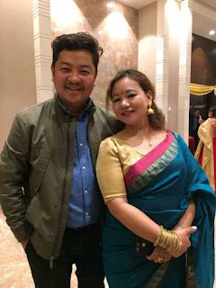 dayahang-rai-wiki-age-height-wife-children-net-worth