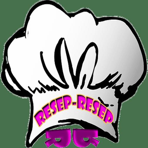 Resep Masakan atau Resep Makanan