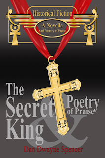 https://www.amazon.com/Secret-King-Poetry-Praise/dp/1980548269/ref=sr_1_1?ie=UTF8&qid=1530038489&sr=8-1&keywords=The+Secret+King+and+Poetry+of+Praise