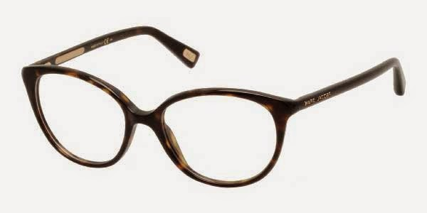 http://www.smartbuyglasses.de/designer-brillen/Marc-Jacobs/Marc-Jacobs-MJ-334-86-105306.html