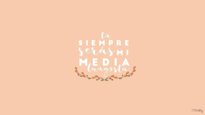 Imagenes Para Fondo De Pantalla Bonitos: Creative Mindly: FONDOS DE PANTALLA AMOROSOS Y GRATIS