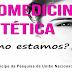 1ª Pesquisa Brasileira sobre Biomedicina Estética - Participe!