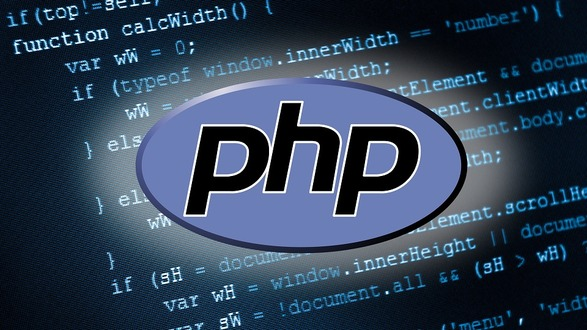 [Php Tutorial] Easy Steps To Successfully Install A Script On Php Platform