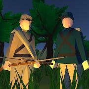 battle-of-vicksburg-apk