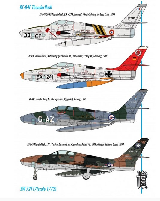 2018-06-27+14_11_45-SW72117+RF-84F+Thund