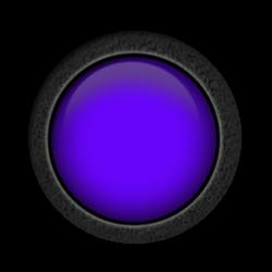 [Resim: VioletButton50.png]